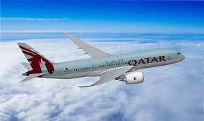 خبر جشن هفتمین سالگرد قطر ایرویز