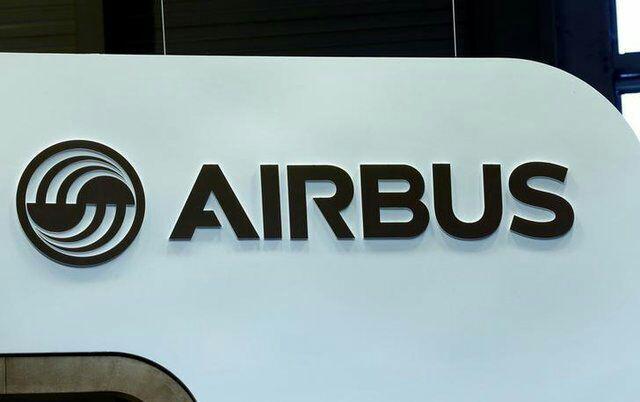 خبر خرید ۷ ایرباس برای شرکت هواپیمایی آسمان