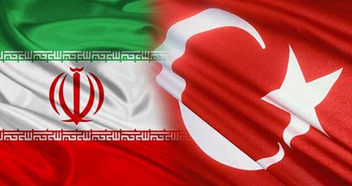 خبر تعدادی از افراد موثر و مشهور فرهنگی کشور ترکیه در قالب یک تور ایرانگردی  عازم کشورمان شدند.