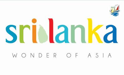 خبر تبلیغات صنعت گردشگری سریلانکا در دوحه