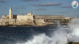 خبر وزارت امور خارجه امریکا مجددا در مورد سفر به کوبا هشدار داد