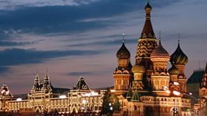 خبر وقتی ارزانیِ تورهای روسیه دردسرساز میشود