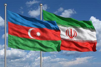 خبر رایزن ایران در باکو: یک چهارم گردشگران جمهوری آذربایجان، ایرانی اند