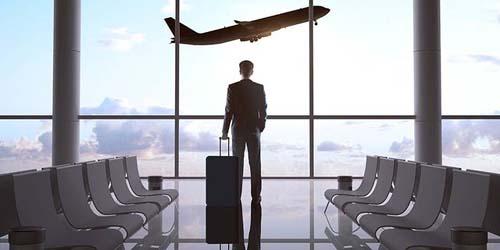 خبر افزایش عوارض، تنبیهِ سفر به خارج است