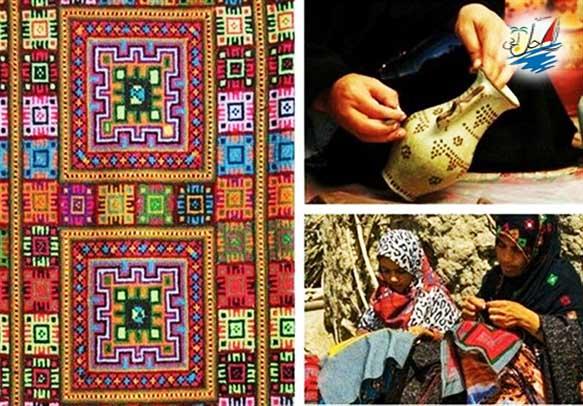 خبر روستایی هایی که ایران را در جهان اول کردند