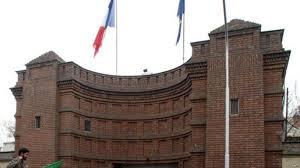 خبر درخواست فرانسه برای سهولت دسترسی به بازار ایران
