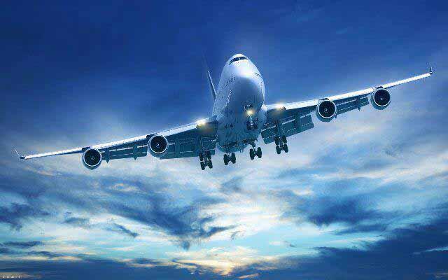 خبر ۲۴ هزار صندلی برای تسهیل سفرهای نوروزی در بخش حمل ونقل هوایی ظرفیت سازی شده است.