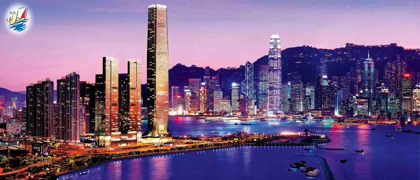 خبر راهنمای سفر به هنگ کنگ