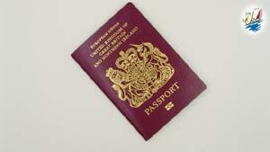 خبر مسافران بریتانیا نیازی به ویزا برای بازدید از اتحادیه اروپا ندارند