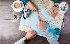 خبر چرا استفاده از راهنمای گردشگری در سفر اهمیت دارد؟