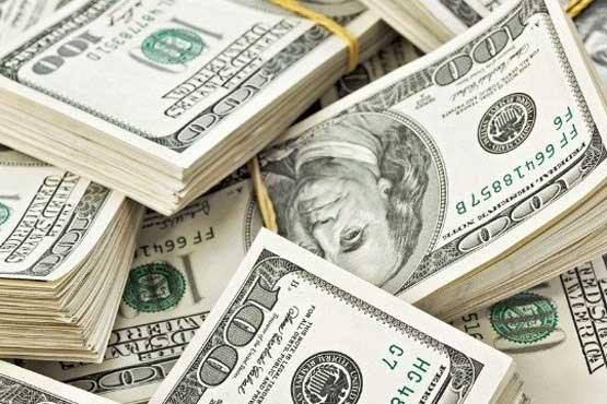 خبر بانک مرکزی، ارز مسافرتی کماکان ادامه دارد