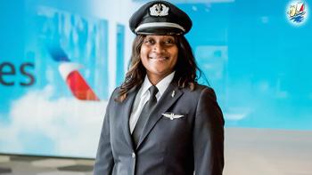 خبر تاثیر کمبود خلبان بر صنعت هوایی امریکا