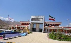 خبر سفر بدون عوارض مسافران ایرانی به اقلیم کردستان از اول نوروز به مدت دوهفته