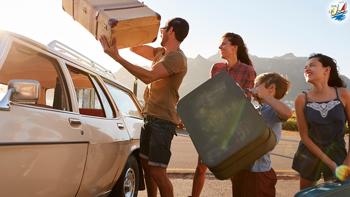 خبر معمول ترین نگرانی های افراد در طول سفر چه چیز میباشد؟