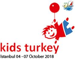 خبر نمایشگاه وسایل بازی و کودک در استانبول