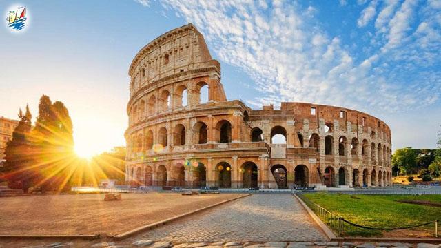 خبر ارزان ترین زمان برای سفر به ایتالیا