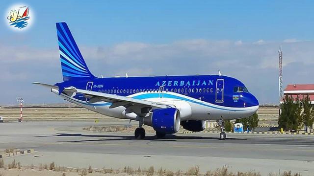 خبر ایران مقصد اصلی آذربایجانی ها در سال 2018