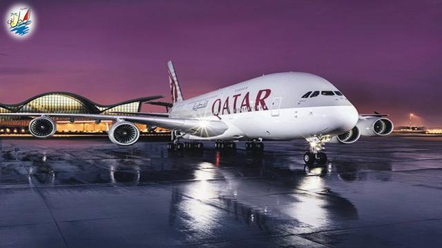 خبر قطر ایرویز ظرفیت مسیر منچستر را افزایش میدهد