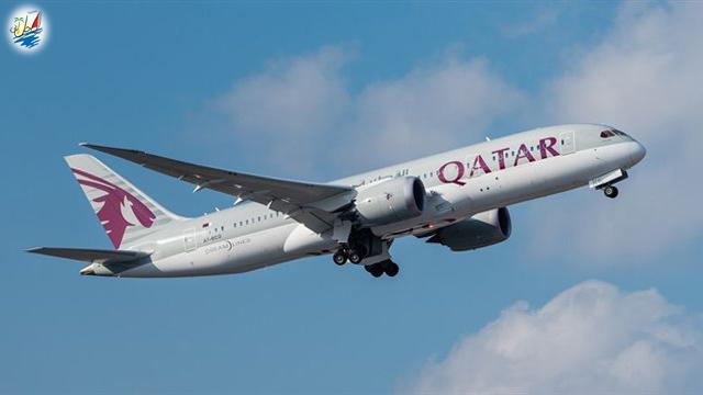 خبر تغییرات برنامه ریزی شده برای گوانجو توسط قطر ایرویز