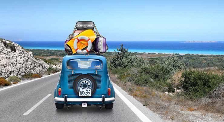 خبر پیشنهاداتی که می توانند سفر شما را لذت بخش تر کنند