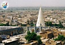 خبر سه تا از قدیمی ترین شهرهای دنیا