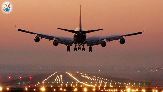 خبر دو فرودگاه بین المللی جدید در نپال