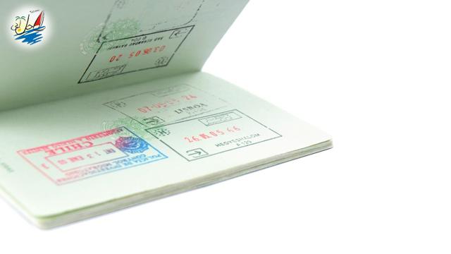 خبر برزیل آماده حذف ویزا برای شهروندان آمرکا برای جذب گردشگر