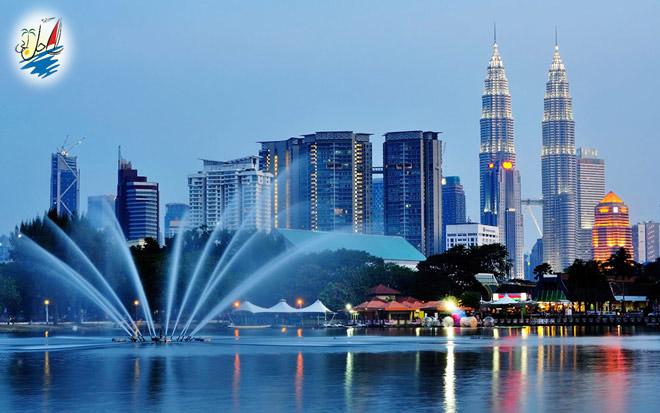 خبر نمایشگاه تکنولوژی مالزی