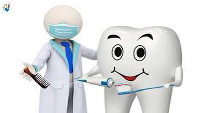 خبر نمایشگاه دندان پزشکی مالزی