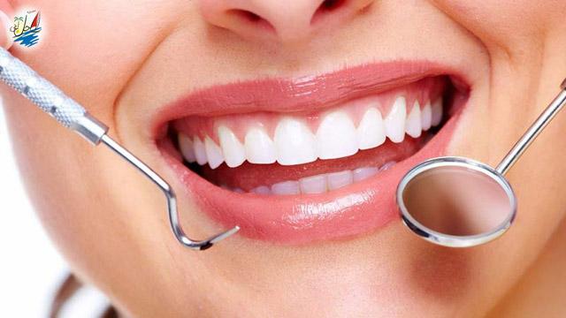 خبر نمایشگاه بین المللی دندان پزشکی جنوب چین