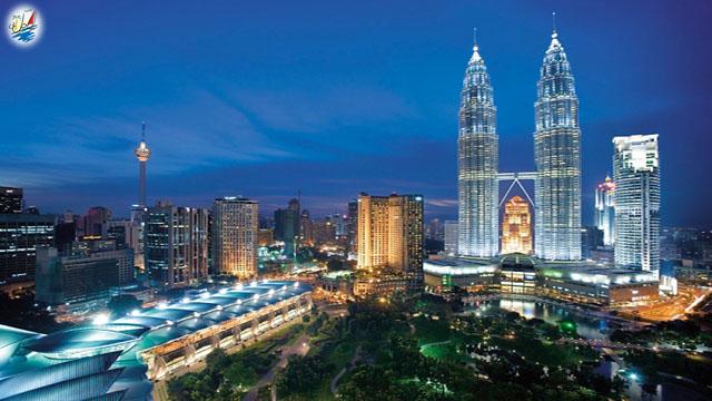 خبر نمایشگاه Ipmex مالزی