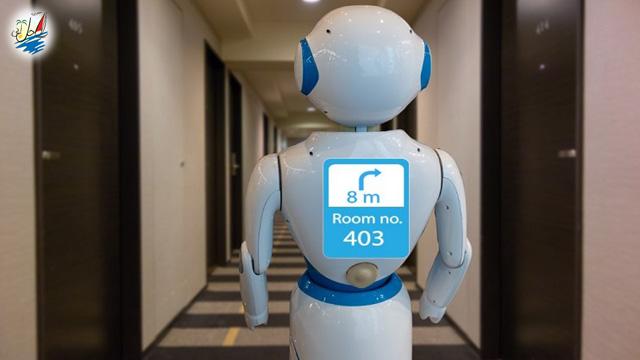 خبر هتل های آینده نیاز به ارائه تجربه ای منحصر به فرد دارند