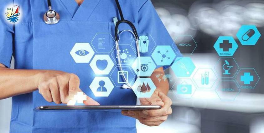 خبر انجمن پزشکی خانواده امارات