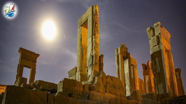 خبر ایران مقرون به صرفه ترین مکان گردشگری در جهان