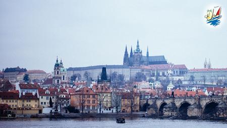 خبر 15 چیز برای دیدن و انجام در پراگ راهنمای سفر