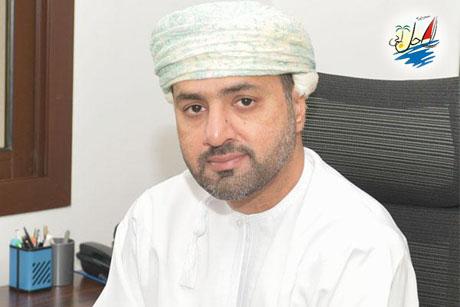 خبر کسب مزیت معافیت مالیاتی در زمینه سرمایه گذاری در عمان