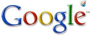 خبر مزیت های گوگل مپ بر ای سفر