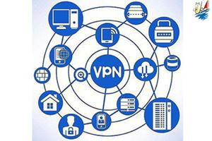 خبر چرا استفاده از VPN در طول سفرهای خارجی ضروری است؟