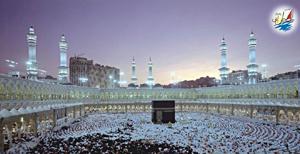 خبر تاثیر گردشگری مذهبی در اقتصاد عربستان صعودی
