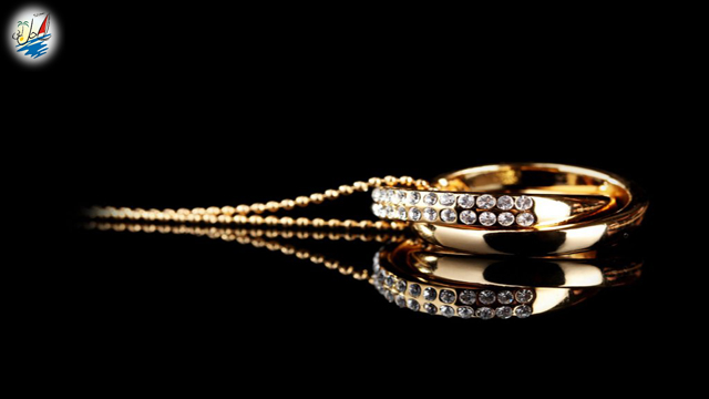 نمایشگاه نمایشگاه بین المللی جواهرات مسقط