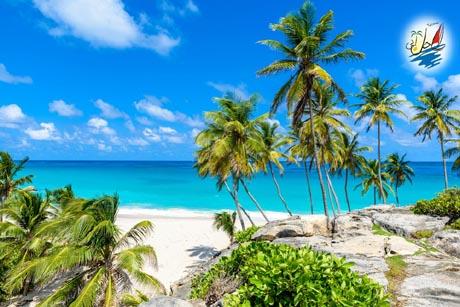 خبر افزایش گردشگری در کارائیب و توجه بیشتر به امنیت سفر