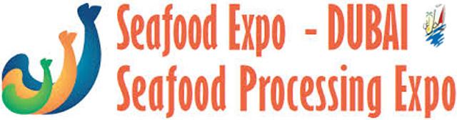 خبر برگزار نمایشگاه غذاهای دریایی در دبی