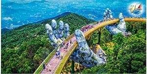 راهنمای سفر راهنمای سفر به ویتنام
