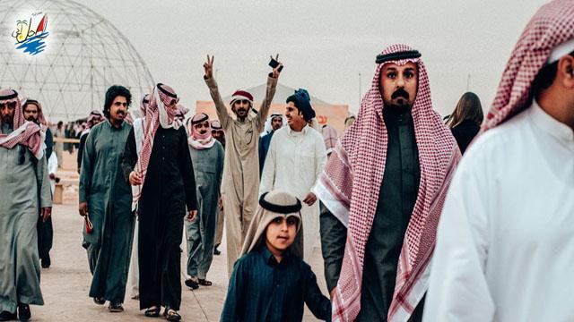 خبر ویزای الکتریکی هند برای مسافران عربستانی