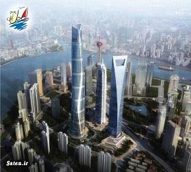 خبر   وایکینگ و بازرگانان چین برای ساخت خط کروز برای بازار چین