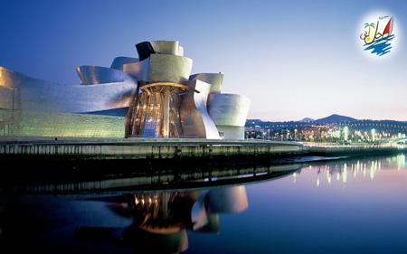 خبر بهترین موزه های هنر در اسپانیا