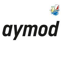 خبر نمایشگاه بین المللی کفش استانبول (aymod)