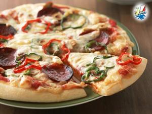 خبر بهترین و خوشمزه ترین غذاهای ایتالیا که حتما باید امتحان کنید
