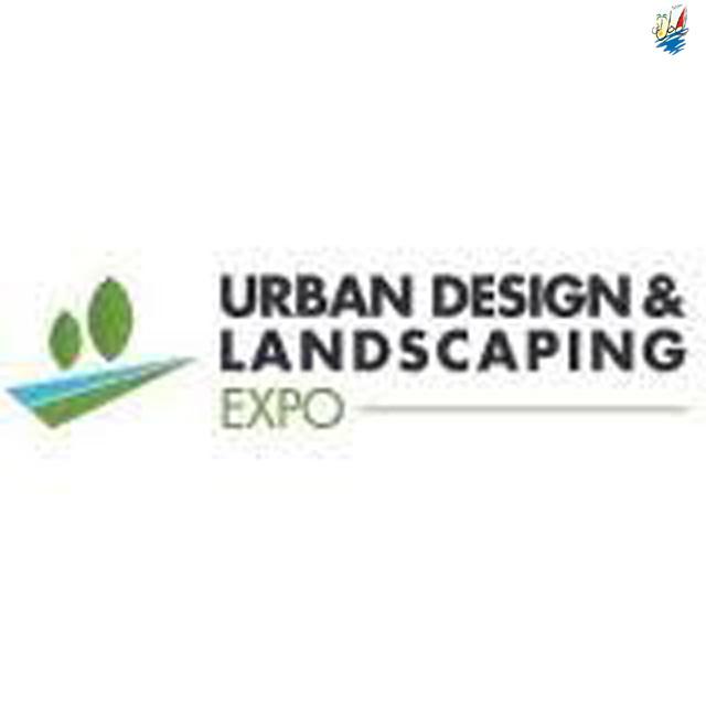 خبر برگزاری نمایشگاه طراحی فضای سبز و شهری در دبی