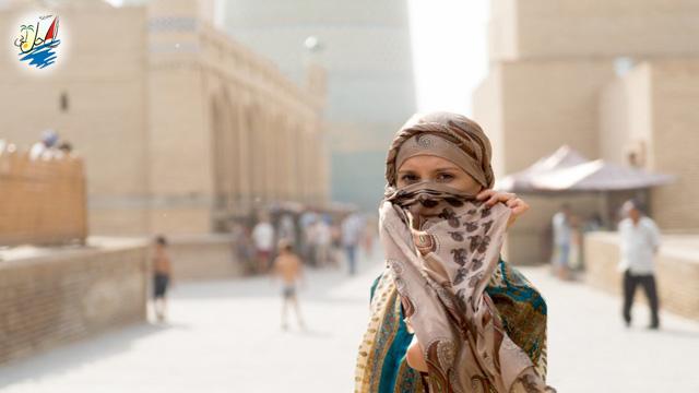 خبر برنامه ازبکستان برای تبدیل شدن به مقصد گردشگران حلال